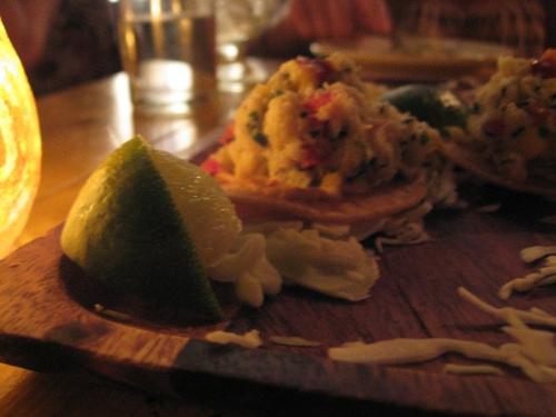 Mexican Food, Taco, Tacos