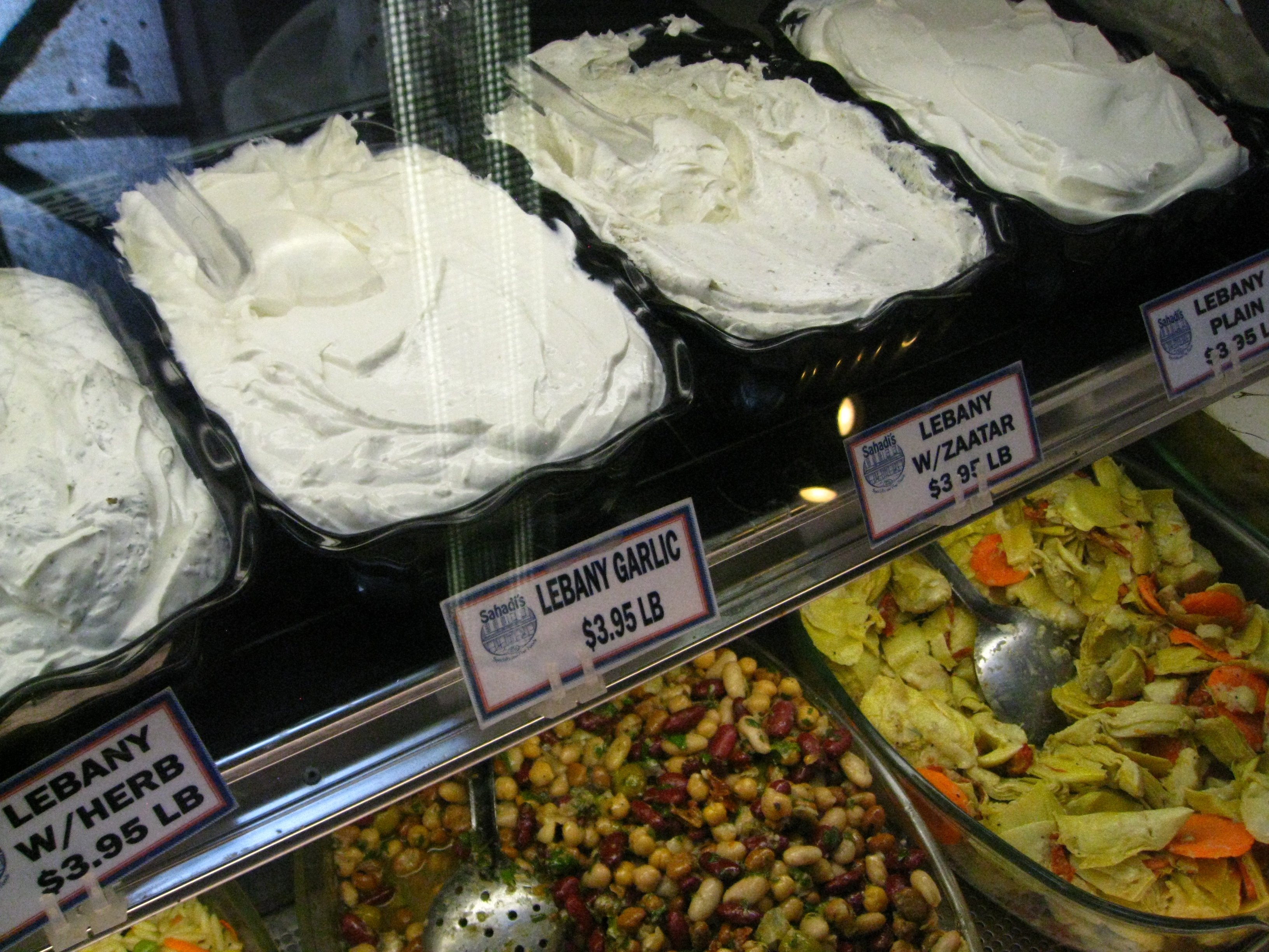 Sahadi's Specialty and Fine Foods, Brooklyn: See 39 reviews, articles, and photos of Sahadi's Specialty and Fine Foods, ranked No.9 on TripAdvisor among 99 attractions in Brooklyn.