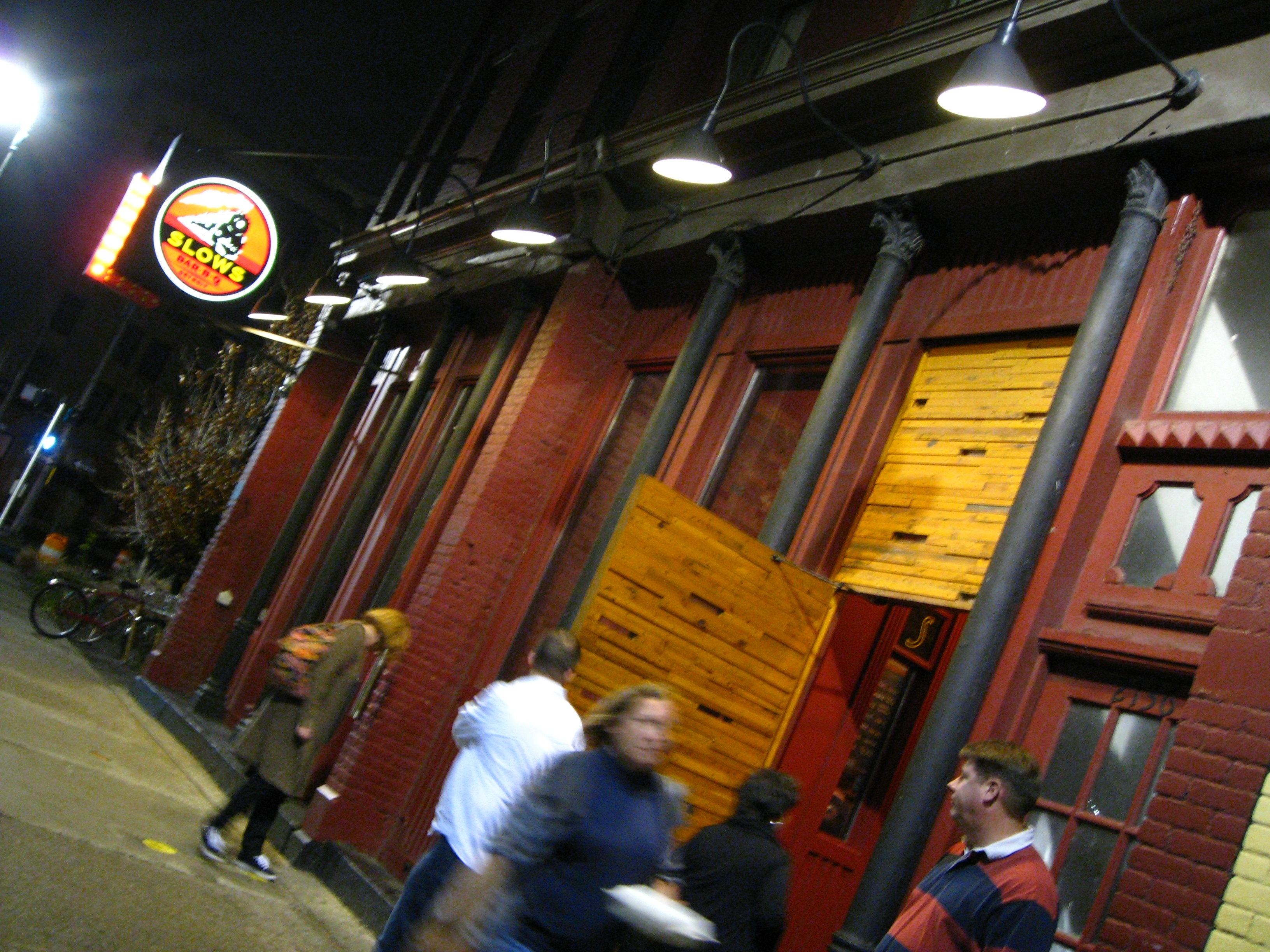 Motor city bar and grill warren mi for Motor bar and restaurant